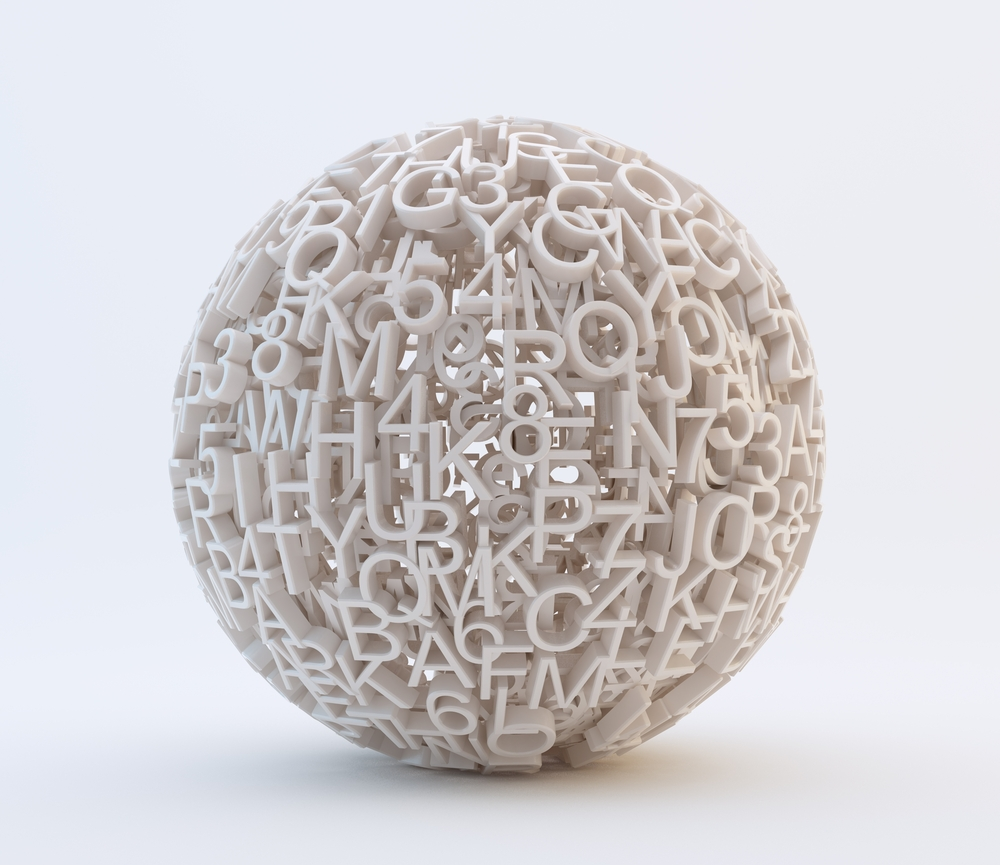 3d printing �C NEW DIMENSIONS Media Group